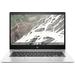 HP 6BP67EA#ABH-D1 laptop