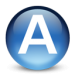 Network Automation M-BPA9CAL5 algemene utilitie