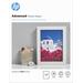 HP Q8696A fotopapier