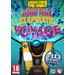 2K Borderlands The Pre-Sequel: Claptastic Voyage and Ultimate Vault Hunter Upgrade Pack 2 (download versie)