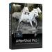 Corel grafische software: AfterShot Pro 3