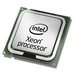 Intel CM8066002645900 processor