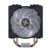 Cooler Master Hardware koeling: MasterAir MA410M