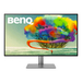 Benq 9H.LH7LA.TBE monitor