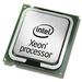 Cisco UCS-CPU-E52680B= processor