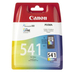 Canon 5227B004 inktcartridge