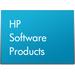 HP SmartStream Document Organizer Module Print utilitie