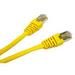 C2G 4m Cat5e Patch Cable Netwerkkabel