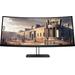 HP Z4W65A4#ABB monitor