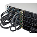 Cisco STACK-T1-1M= kabel