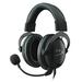 HyperX KHX-HSCP-GM headset