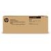 HP Samsung CLT-R659 Drum - Zwart,Cyaan,Magenta,Geel