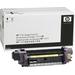 HP Color LaserJet 220-Vkit Fuser