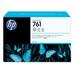 HP CM995A inktcartridge