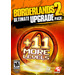 2K Borderlands 2: Ultimate Vault Hunter Upgrade Pack (download versie)