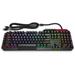 HP 2VN99AA#ABB toetsenbord