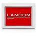 Lancom Systems 62218 public display