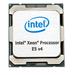 Intel CM8066002061000 processor