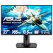 ASUS 90LM03P3-B01370 monitor