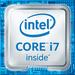 Intel BX80671I76800K processor