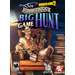 2K Borderlands 2: Sir Hammerlocks Big Game Hunt (download versie)
