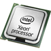 DELL processor: Intel Xeon Silver 4110
