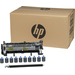 HP CF065A printerkit