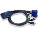Aten CS62US KVM switch