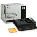 HP Q3675A printerkit