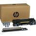 HP LaserJet 220-V onderhouds-/fuserkit Printerkit - Zwart