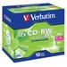 Verbatim 43148 CD