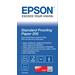 Epson C13S045006 fotopapier