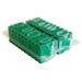 Hewlett Packard Enterprise C7974AC datatape