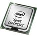 DELL processor: Intel Xeon Silver 4114