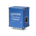 Lancom Systems AirLancer SN-LAN Powerline adapter - Blauw