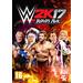 2K WWE 17 Legends Pack PC (download versie)