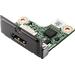 HP HDMI-poort Flex IO (400/600/800) Interfaceadapter