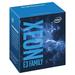 Intel E3-1240V6 Processor