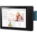 HP Engage Go Jacket MSR+SCR Etui voor mobiele apparatuur