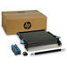 HP CE249A printerkit