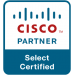 Cisco garantie: 3YR Small Business Pro Support Service 1