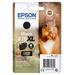 Epson C13T37914010 inktcartridge