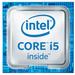 Intel CM8066201920300 processor