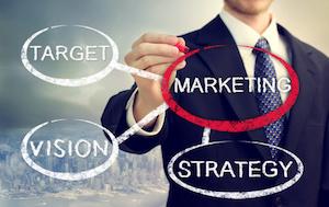 Senior Marketing Manager