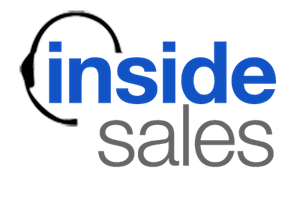 Inside Sales Outbound- afdeling Resellers