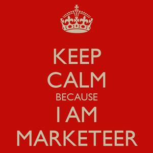 Marketing medewerker Centralpoint Business Solutions