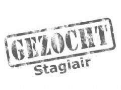 Vacature Meewerkstage Online Marketing