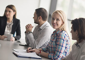Inside Sales Representative (Amstelveen)