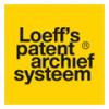 Welkom op de LOEFFS pagina! Hier vindt u alle populaire producten, acties en aanbiedingen van LOEFFS
