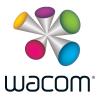Ga naar de Wacom shop